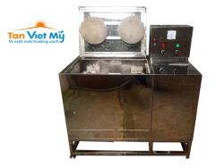Máy rửa bình nước tự động